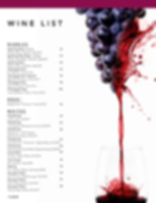 19.10 SEPT 2019 WINE BOTTLE MENU FRONT.j