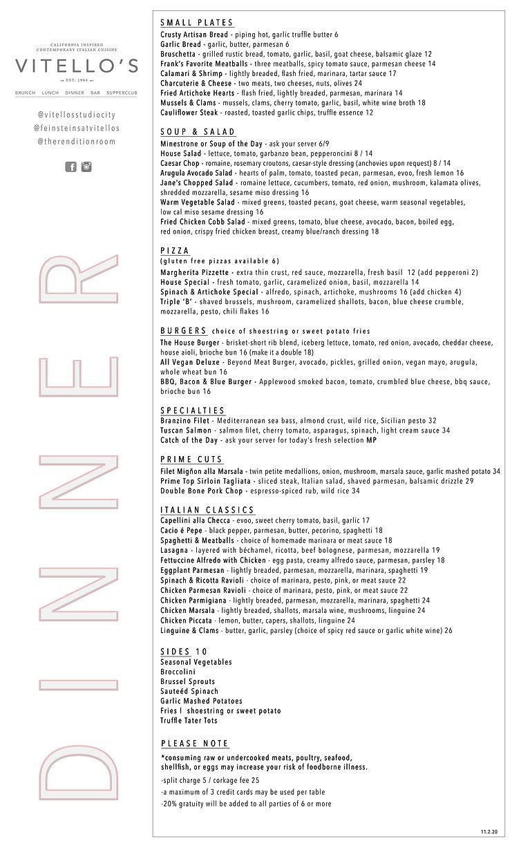 DINNER- DRAFT 1.jpg