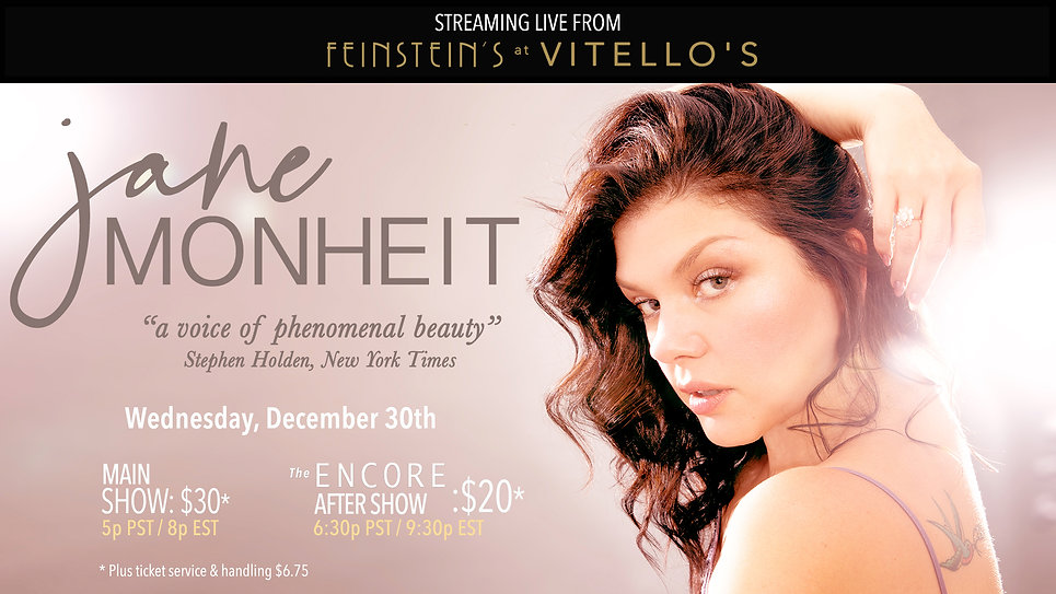 1920x1080 JANE MONHEIT SHOW AND ENCORE.j