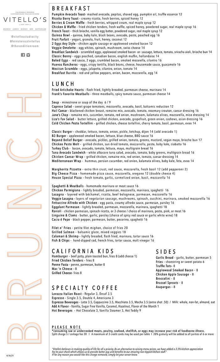 BRUNCH- DRAFT 1 copy.jpg