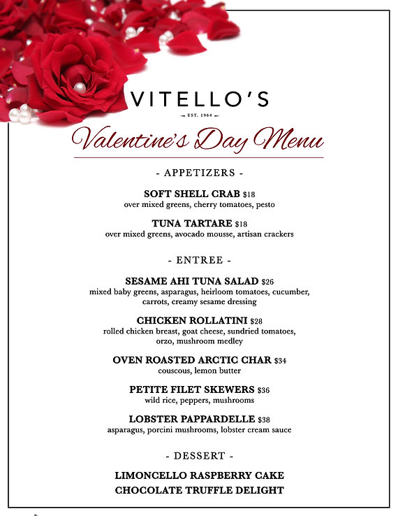 Valentines Day Menu 2020.jpg