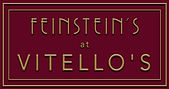 FEINSTEIN- FINAL LOGO- WINE.jpg