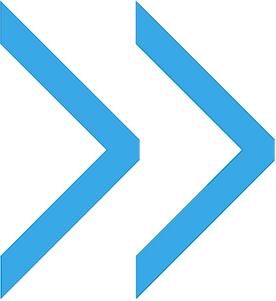 Logo1frei_edited.png