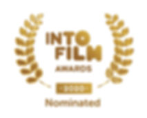 IFA 2020 nominee  - JPG.jpg