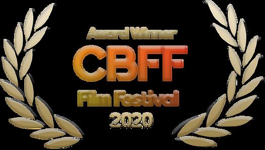 CBFF2020-Award Winner.png