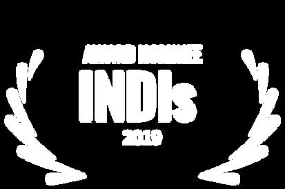 AWARD NOMINEE - INDIs  - 2019-2.png