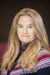 Lidia Tobiasz- nauczycielka Matematyki