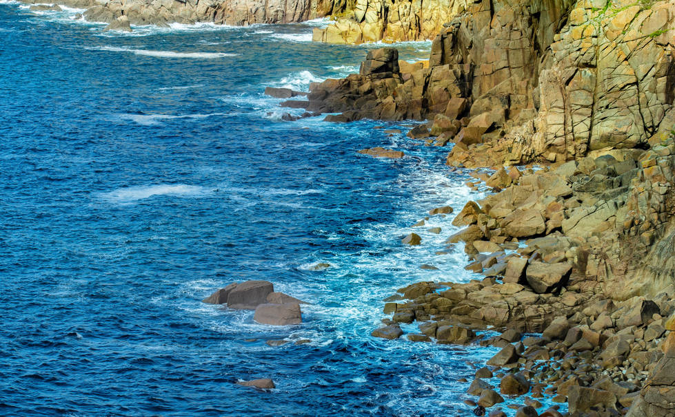 Cornish coastl 11-6.jpg
