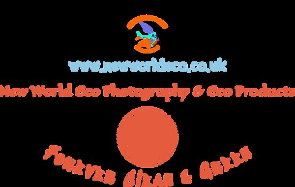 New World Eco