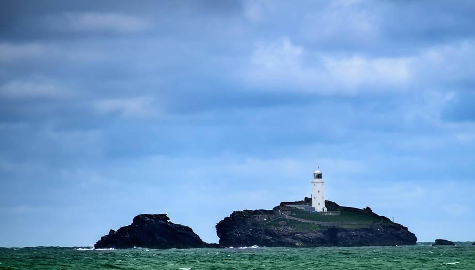 coastalcorn2.jpg