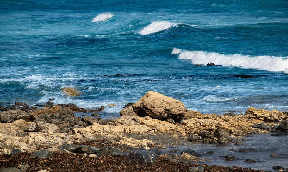 Cornish coastl 8-5.jpg