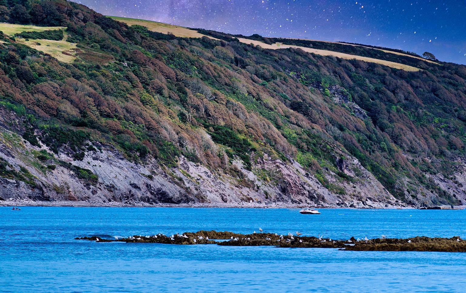 Saint Ives UK bay.jpg