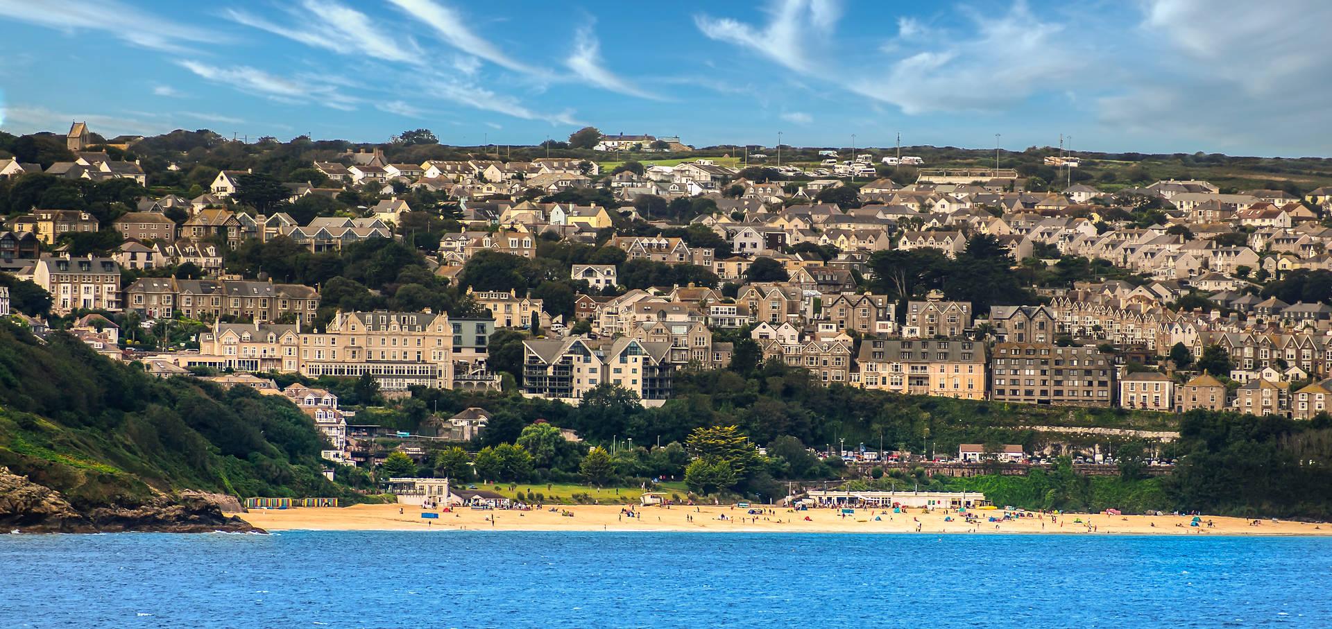 Saint Ives UK.jpg