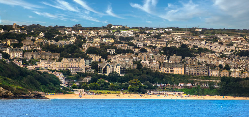 Saint Ives UK.jpg