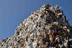Mountains-of-plastic-waste-1.jpg