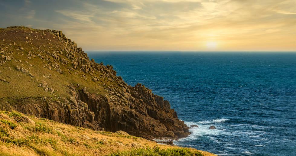 Cornish coastl 12-5.jpg