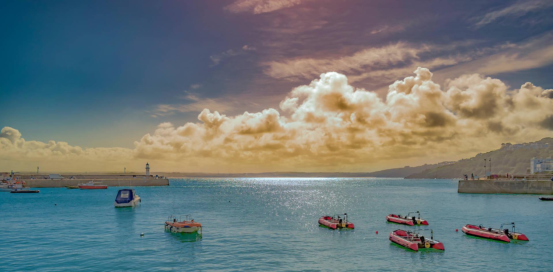 Cornish coastl 9-5.jpg