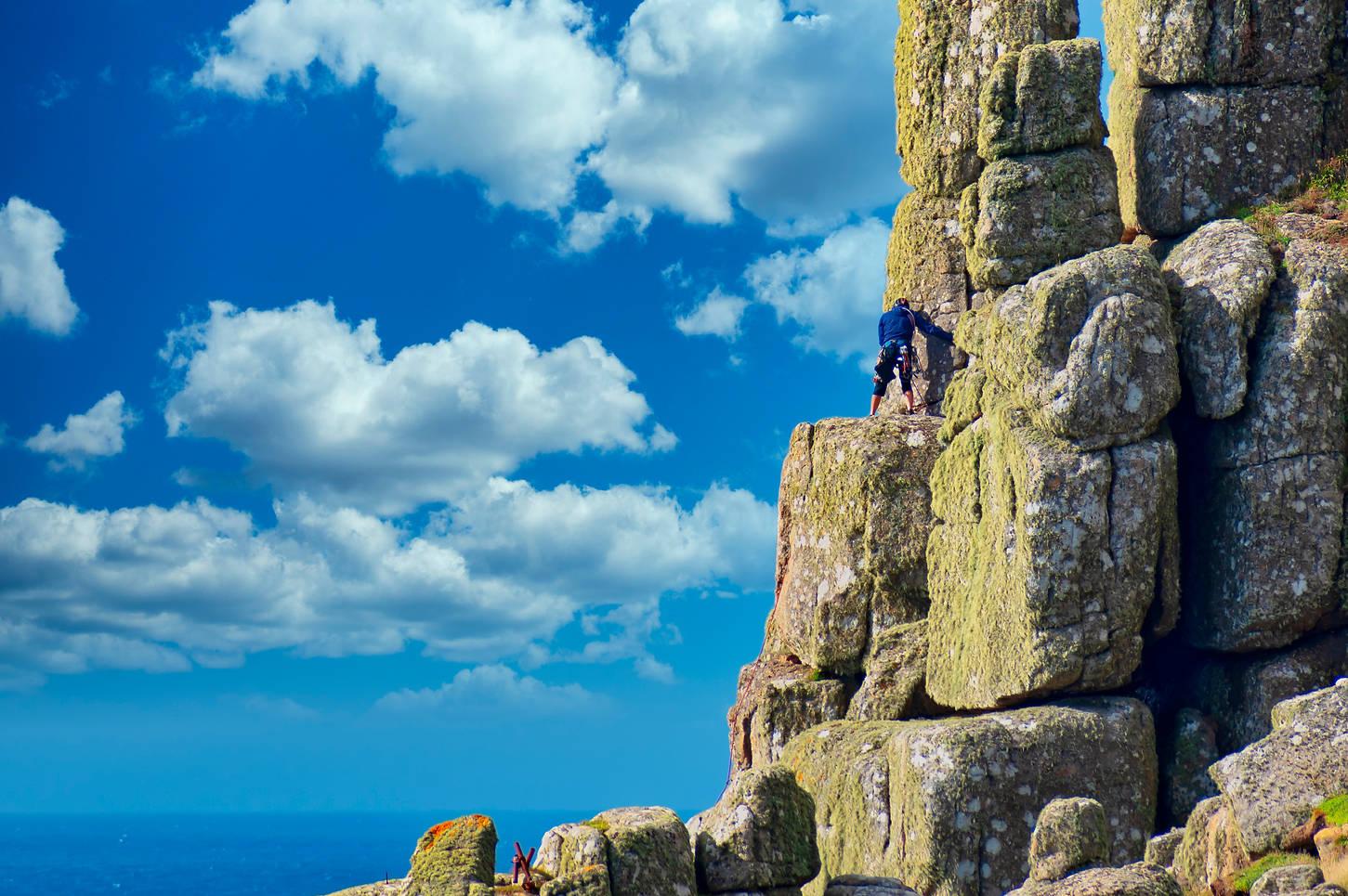 Saint Ives UK Off Coast-.jpg