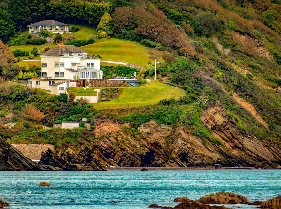 Cornish coastl 7-5.jpg