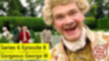 Horrible Histories Series 6 Episode 8.pn