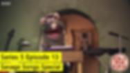 Horrible Histories Series 5 Episode 13-S