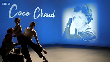 Coco Chanel.png