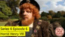 Horrible Histories Series 6 Episode 6.pn