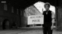 Horrible Histories Series 7 Episode 6-In
