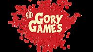 hh-gory-games_brand_logo_image_bid.png