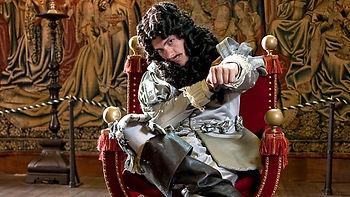 Charles II series 2 promo.jpg