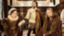 Horrible Histories Series 4 Episode 7-Pr
