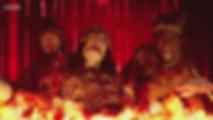 Horrible Histories Series 7 Episode 8-Ru