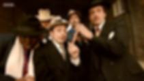 Horrible Histories Series 7 Episode 5-He