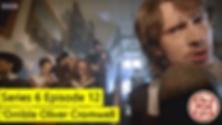 Horrible Histories Series 6 Episode 12.p