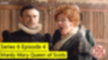 Horrible Histories Series 6 Episode 4.pn