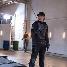Agent 2 BTS Derek Stunt rig.jpg
