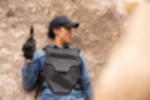 Agent Day 14 LA 1500px WM-29.jpg