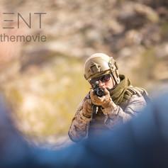 Agent Production Stills for Press-9.jpg
