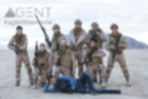 Agent Day 15 1500px WM-69.jpg