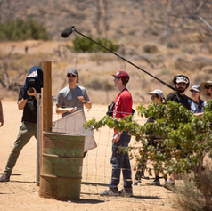 Agent 2 Desert Directing.jpg