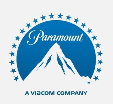 Paramount distributed Always, RAW Film's second feature