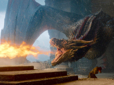Game of Thrones: Why it fails to completely succeed