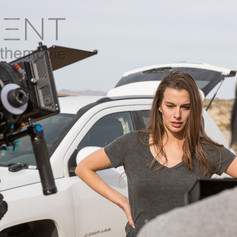 Agent Production Stills for Press-12.jpg