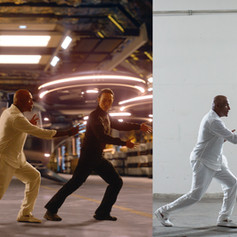 VFX before and after High Res.jpg