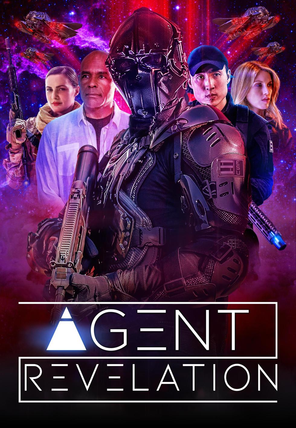 AgentRevelation2_FIN.jpg
