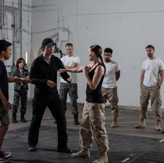 Agent 2 BTS Fight Choreography.jpg