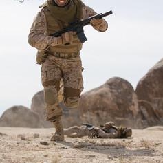 Agent Day 13 LA 1500px WM-6.jpg