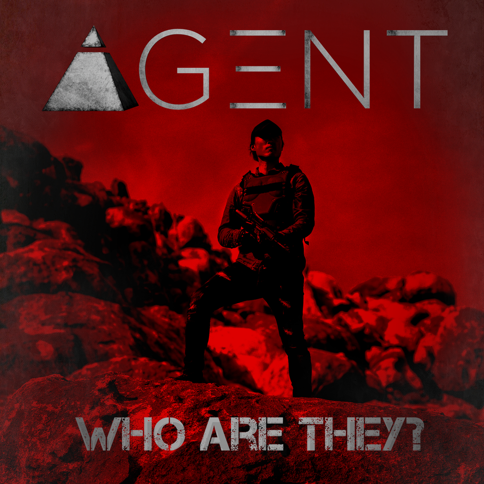 Agent I (pilot feature)