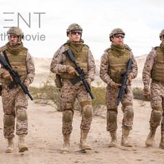Agent Production Stills for Press-8.jpg
