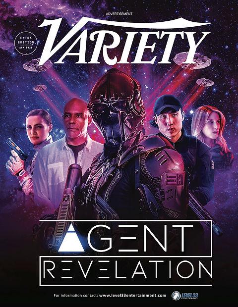AGENT REVELATION VARIETY.jpg